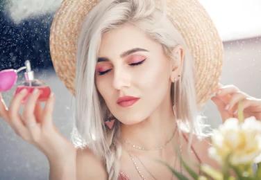 Essence Adventskalender 2020 an hochwertiger Kosmetik und genialen Beauty Accessoires